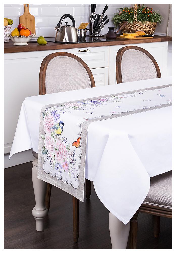Дорожка на стол Santalino 850 712
