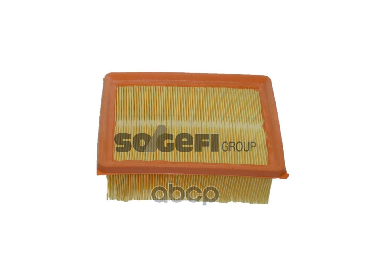 Фильтр воздушный Fram CA9622