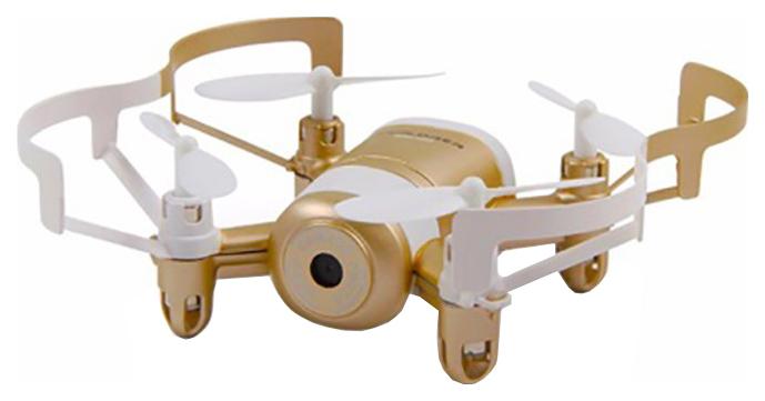 Купить Радиоуправляемый квадрокоптер JXD Mini UFO Explorer FPV RTF, Квадрокоптеры для детей