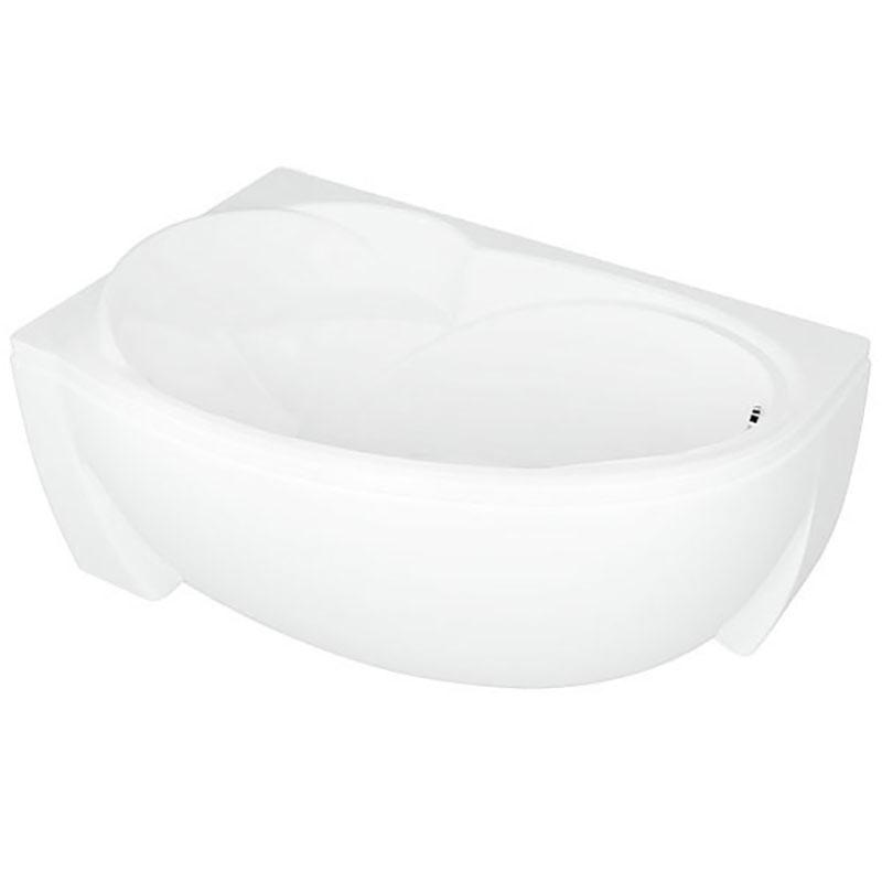 Экран для ванны Aquatek EKR F0000007