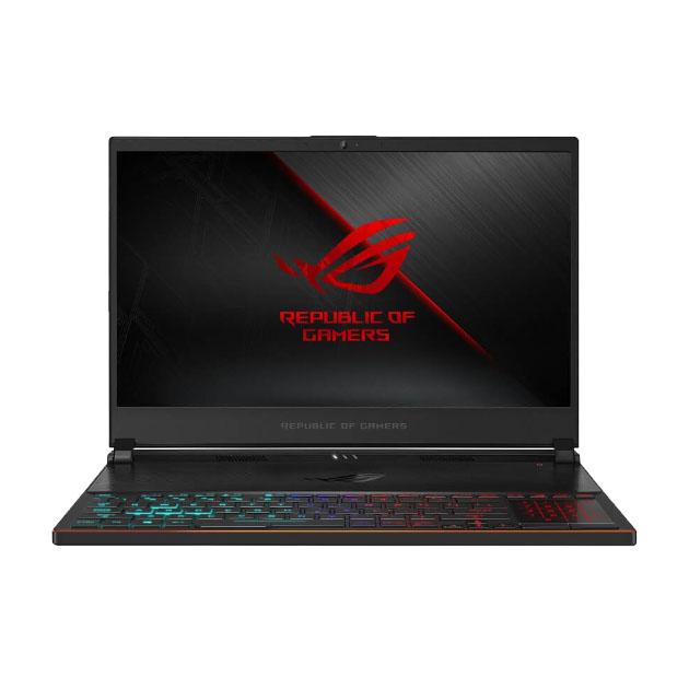 Ноутбук Asus GX531GM-ES017T