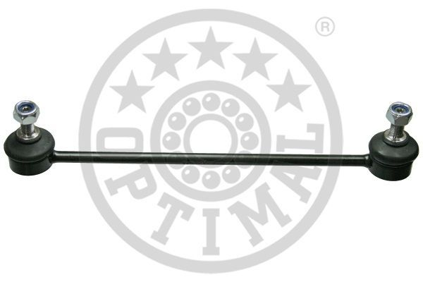 Стойка стабилизатора OPTIMAL G7 1115