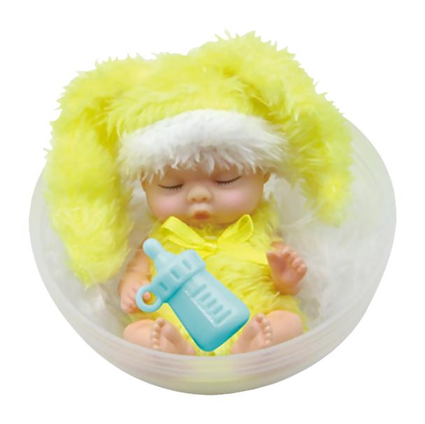 Купить Пупс Shantou Gepai Baby Ardana A258C в ассортименте, Пупсы
