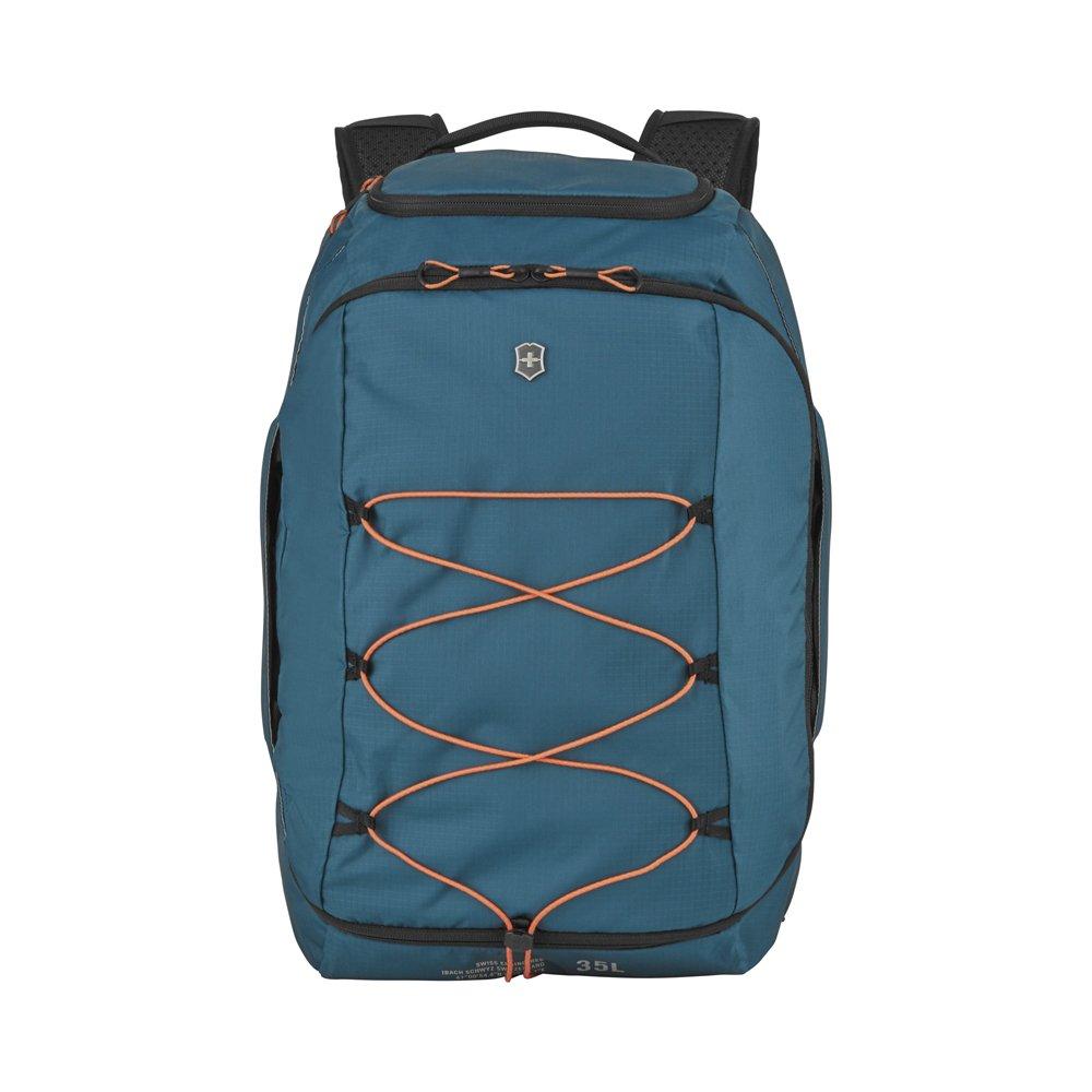 Рюкзак Victorinox 606910 2 в 1 Duffel