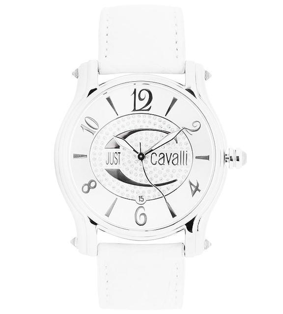 Наручные часы кварцевые женские Just Cavalli 7251168715