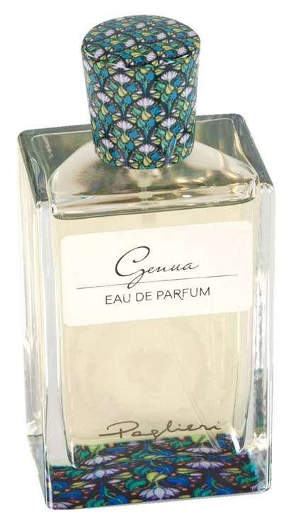 Унисекс парфюмерия Paglieri Genua в23761