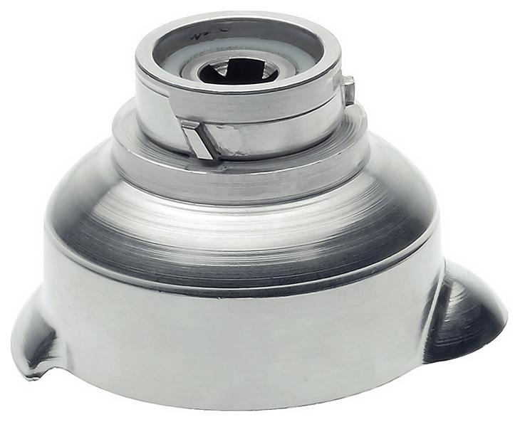 Насадка для кухонного комбайна Bosch MUZ8AD1