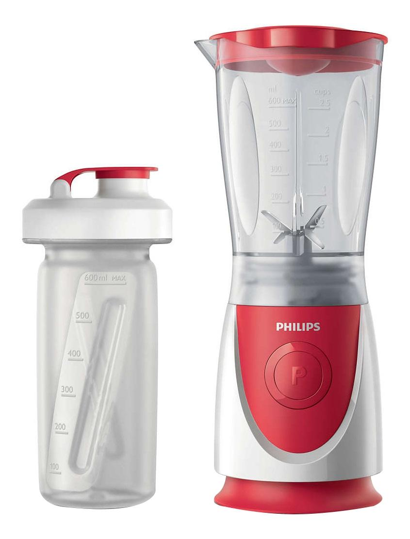 Блендер Philips Daily Collection HR2872/00
