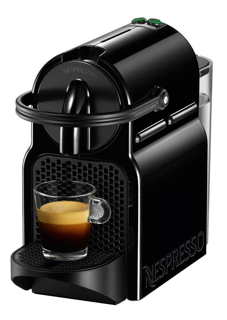 Капсульная кофемашина DELONGHI EN 80.B
