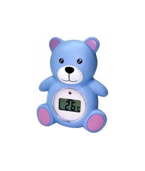 Купить Термометр для воды Balio rt-18, Аксессуары для купания