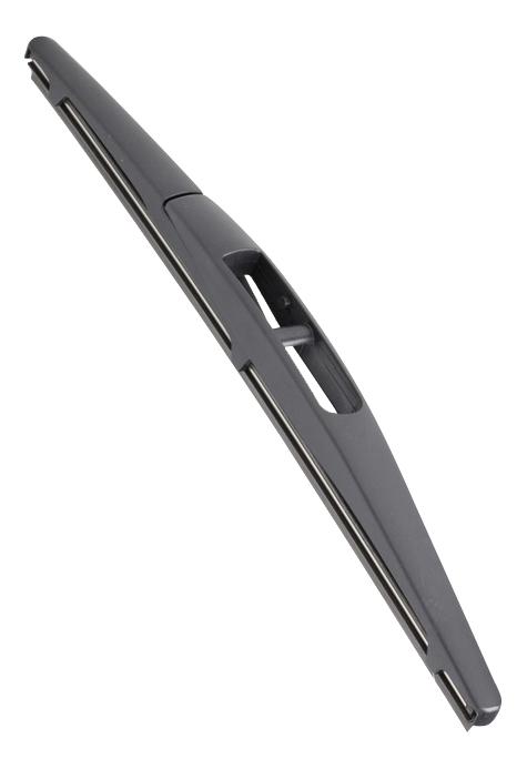 Щетка стеклоочистителя Denso DRA-025 250мм 10\