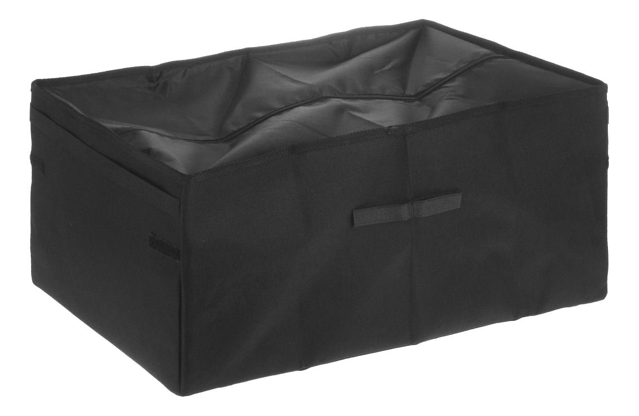 Органайзер в багажник Сomfort address (BAG 061)