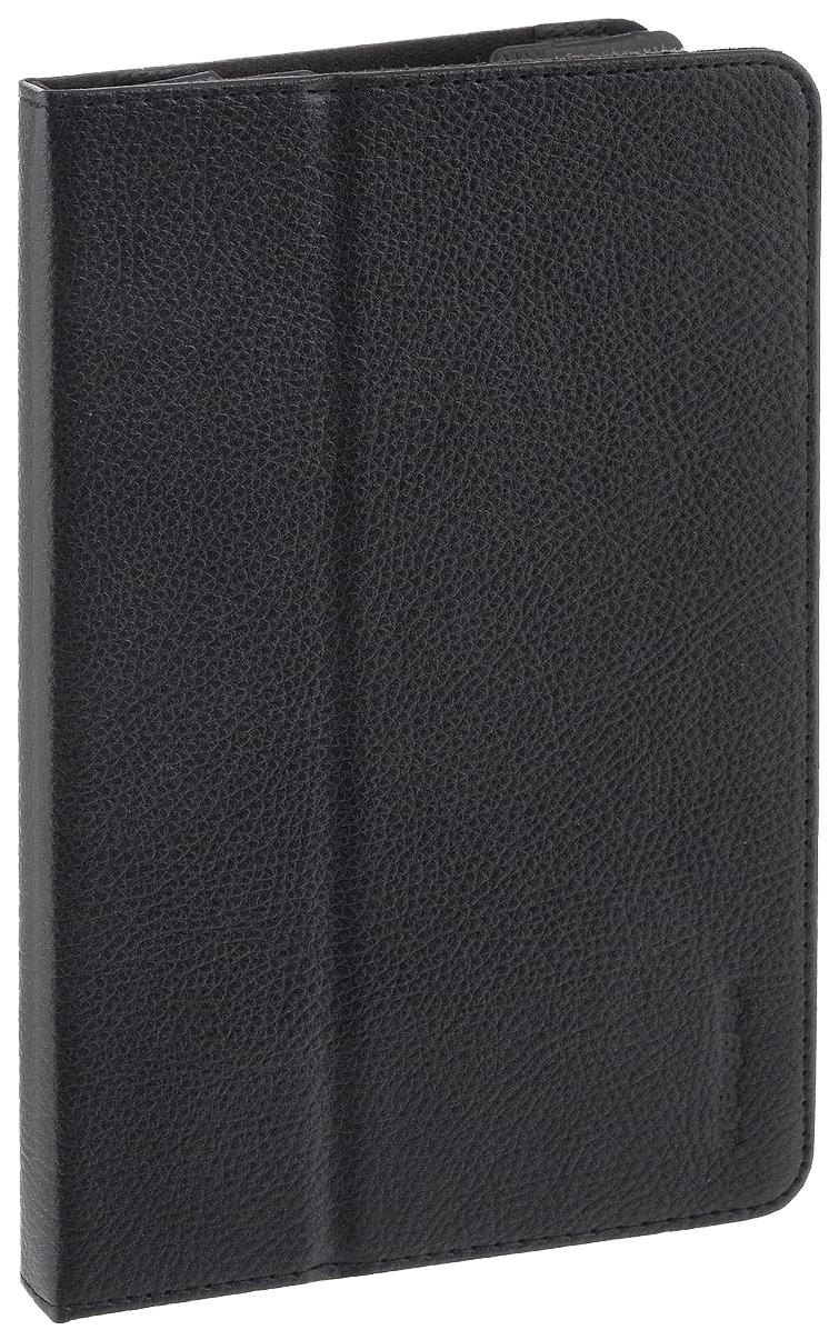 Чехол IT BAGGAGE для Lenovo Idea Tab A8-50 8\