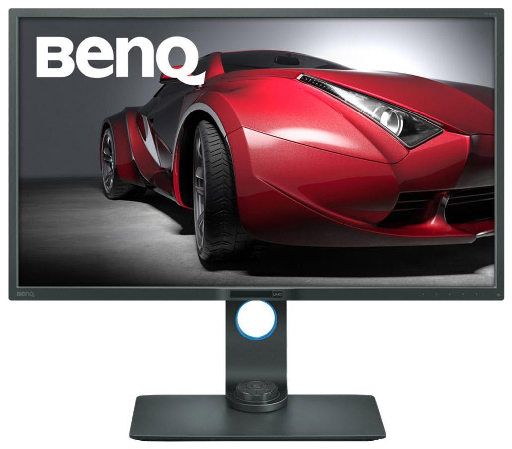 Монитор BenQ PD3200Q-T
