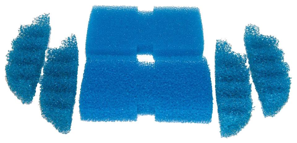 Губка для внешнего фильтра JBL CombiBloc