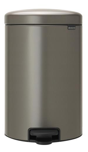 Мусорный бак Brabantia 114045