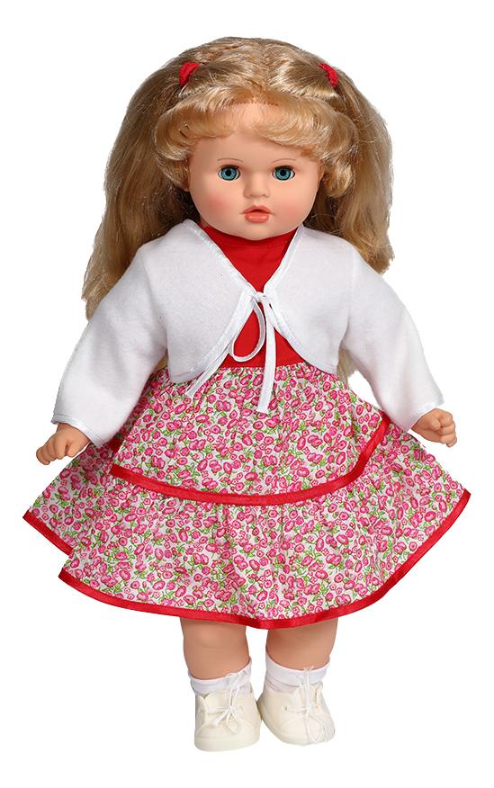 Кукла Весна Дашенька 15