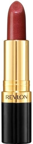 Помада REVLON Super Lustrous Lipstick, тон 750 Kiss me coral