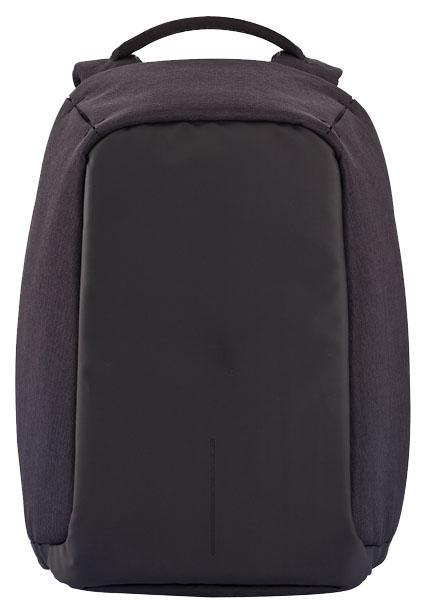 Рюкзак для ноутбука XD Design Bobby Р705,545 Черный