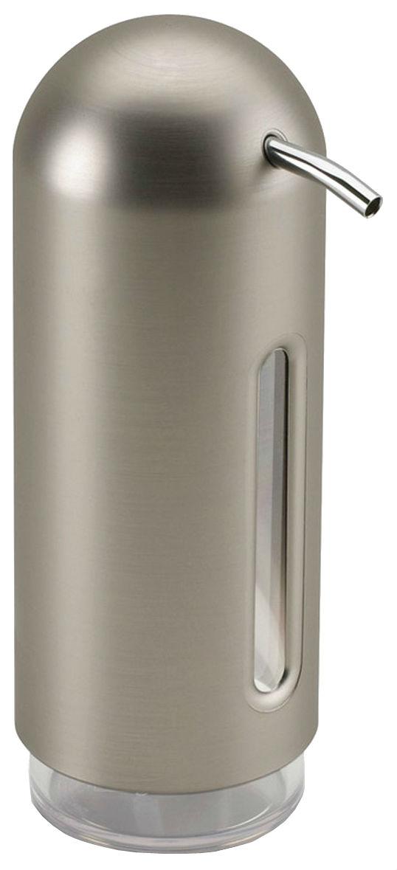 Дозатор для мыла Umbra Penguin 330190