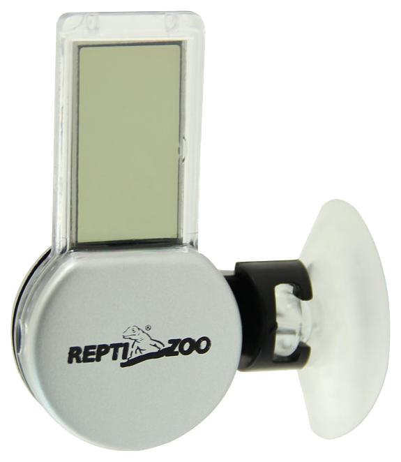 Термометр гигрометр Repti Zoo 125SH электронный 84155005