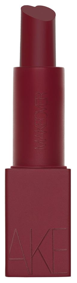 Помада Makeover Paris Couture Color Lipstick 09 4 г фото
