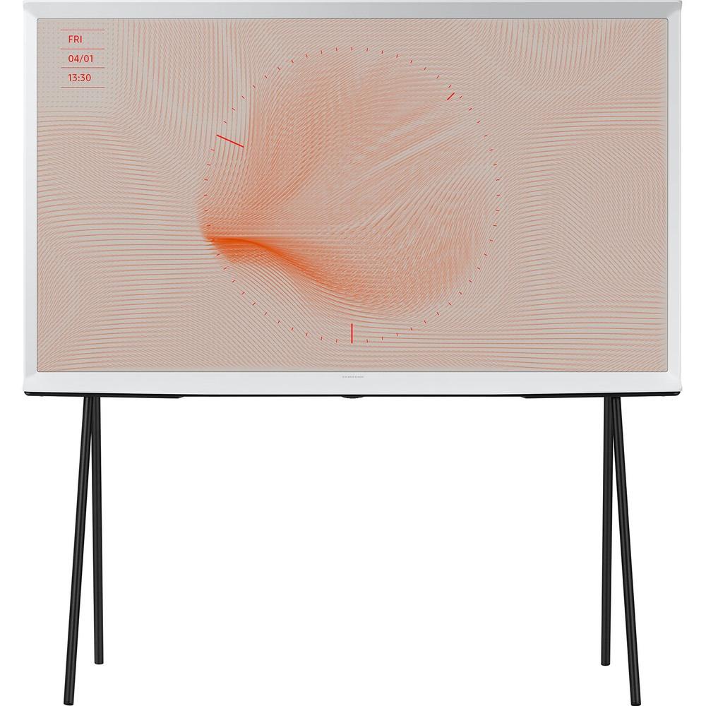 QLED телевизор 4K Ultra HD Samsung QE49LS01RAU