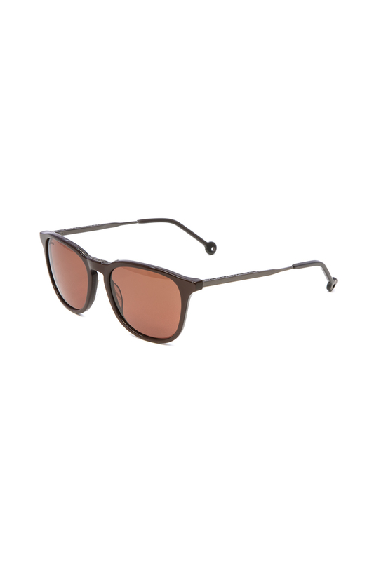 Солнцезащитные очки мужские Baldinini BLD 1733 104 HERITAGE