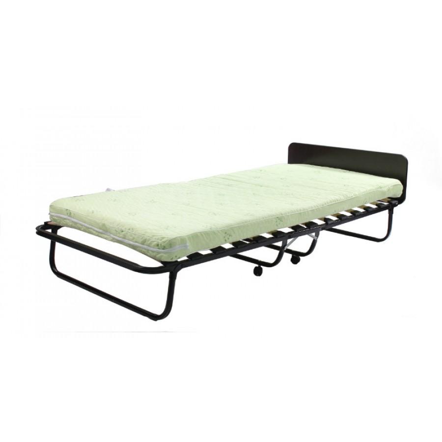 Раскладная кровать Мебель Импэкс LeSet модель 208
