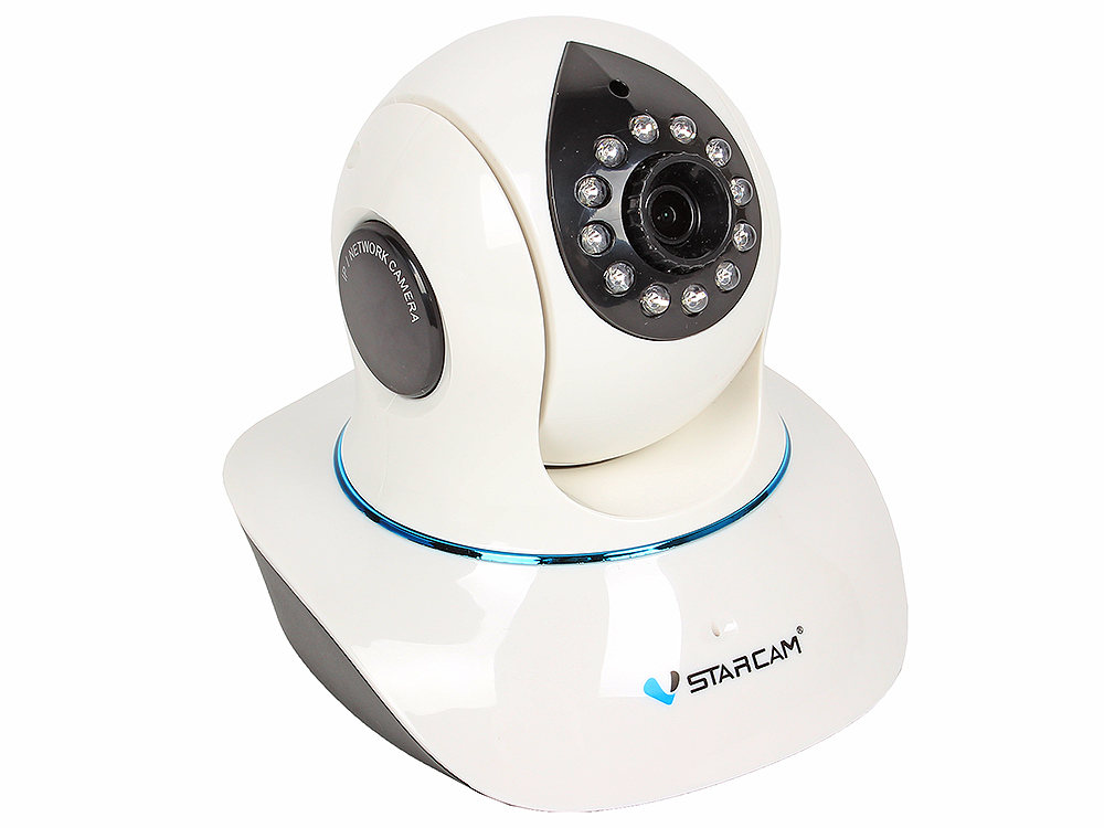 IP камера Vstarcam C7838WIP