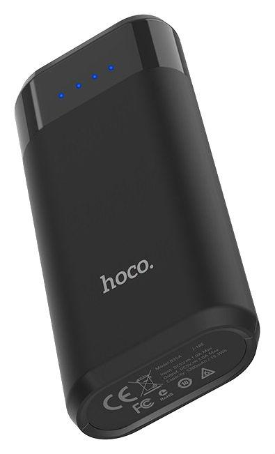HOCO B35A