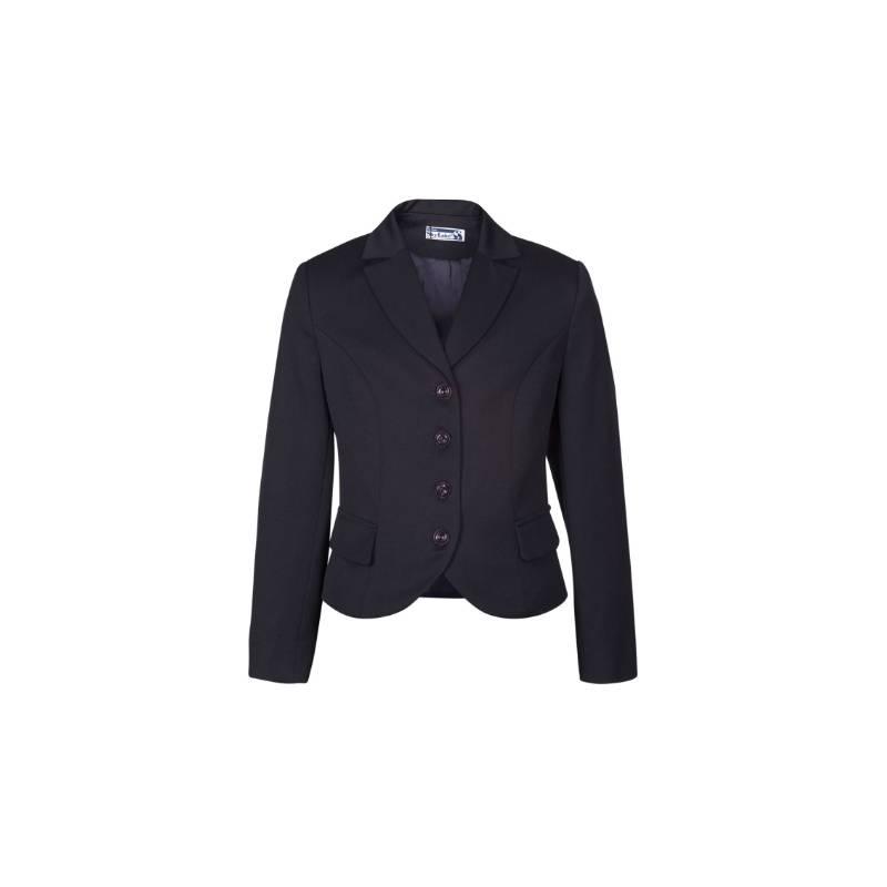 Купить ШФ-719, Жакет SkyLake, цв. темно-синий, 38 р-р, Детские пиджаки и жакеты