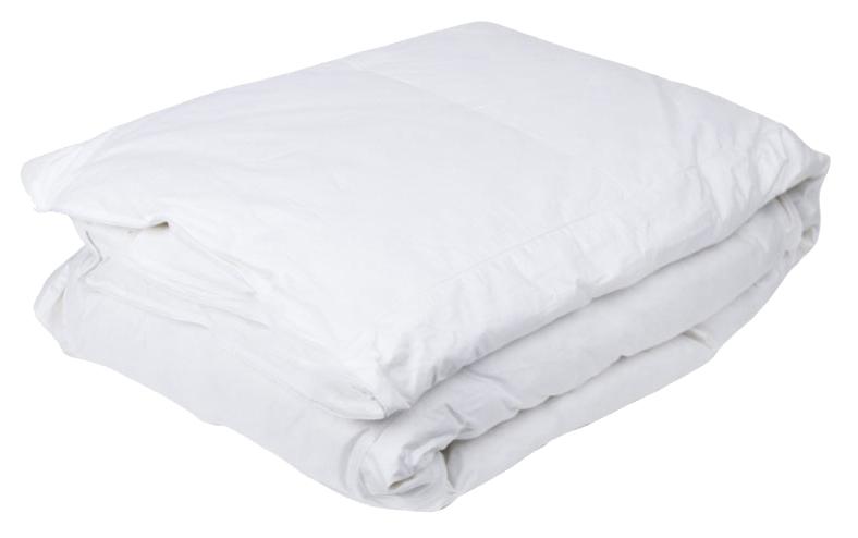 Одеяло Danica 200x220 см