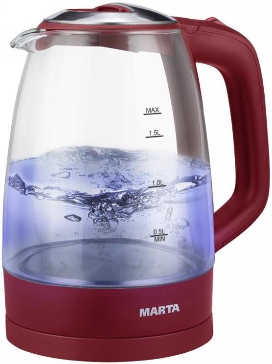 MARTA MT-1097