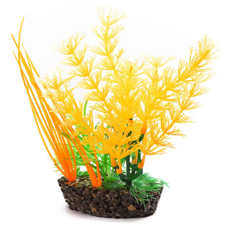 Растение для аквариума Fauna International Композиция №56,