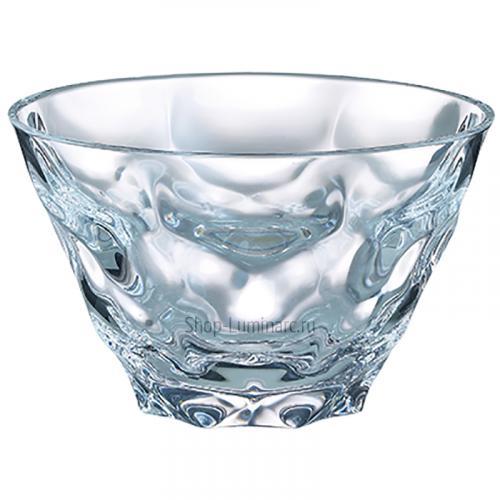 Набор креманок Luminarc, Ice Diamant P3581