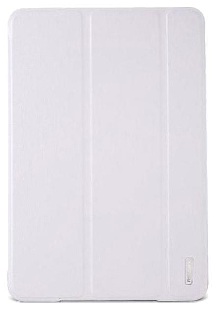 Чехол Remax для Apple iPad Air 2 9.7\