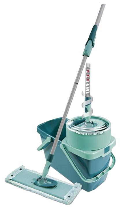Набор для уборки Leifheit Clean Twist Extra Soft XL