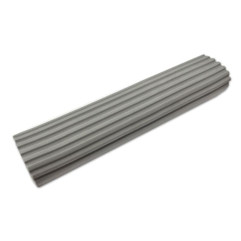 Сменная насадка для ПВА швабры JY8863/JY8066 ширина 27,5 см.
