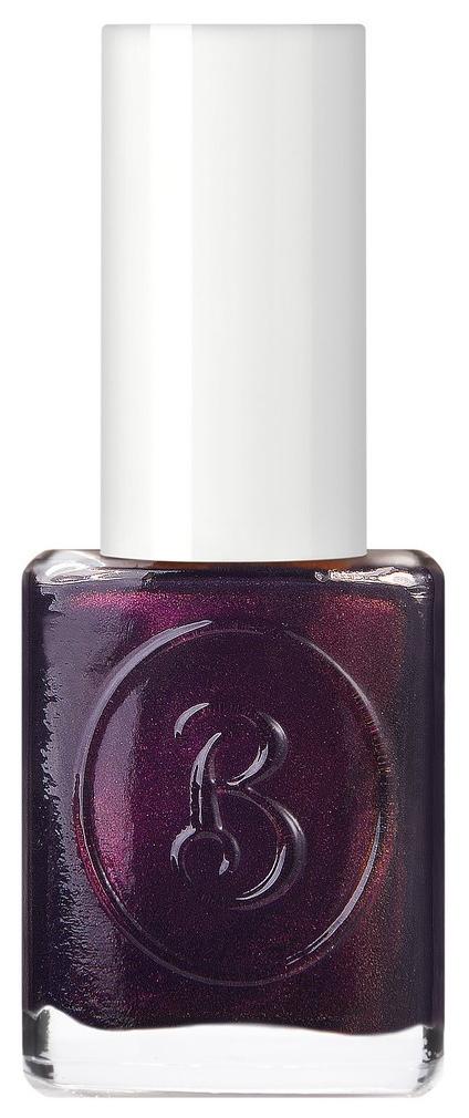 Лак для ногтей Berenice Star Light 89 Galaxy 15 мл по цене 415