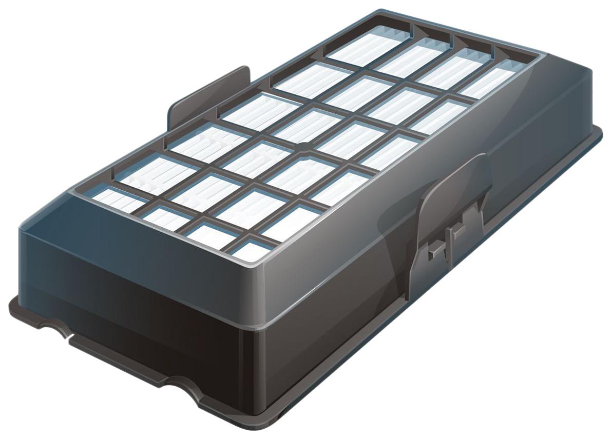 Фильтр для пылесоса Neolux HBS 07