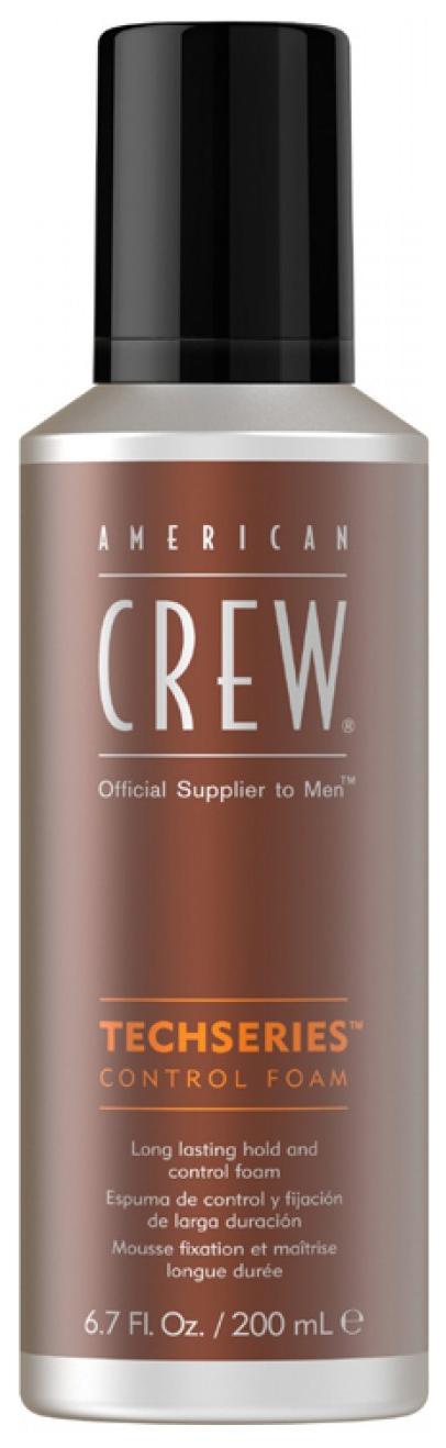 Средство для укладки волос American Crew Texture