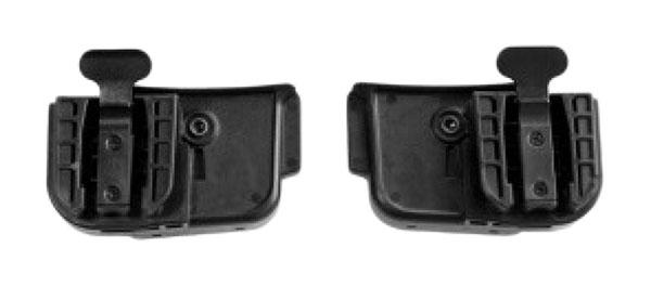 Адаптер для люльки для коляски X-Lander X-Cite, X-Fit Икс Лендер фото