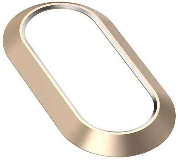 Аксессуары для смартфона Baseus Metal Camera Ring