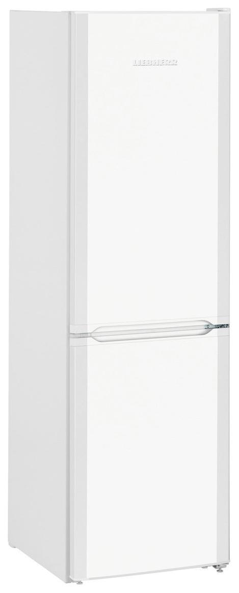 Холодильник LIEBHERR CU 3331 20 White