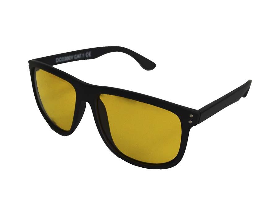 Поляризационные очки водителя Drivers Club DC0300Y