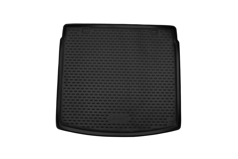 Коврик в багажник Element для HONDA CR-V, 2017, полиуретан