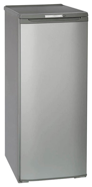 Холодильник Бирюса Б M110 Grey