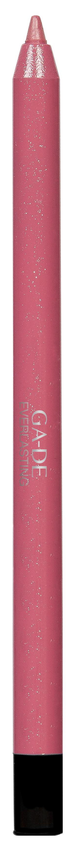 Карандаш для губ Ga De Everlasting Lip Liner