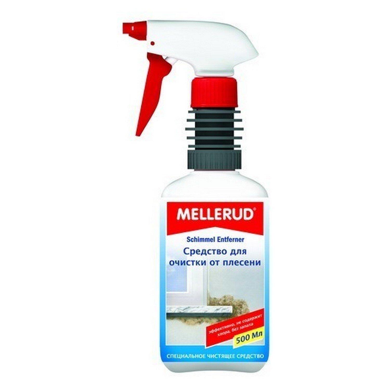 Чистящее средство  от плесени 0.5 л